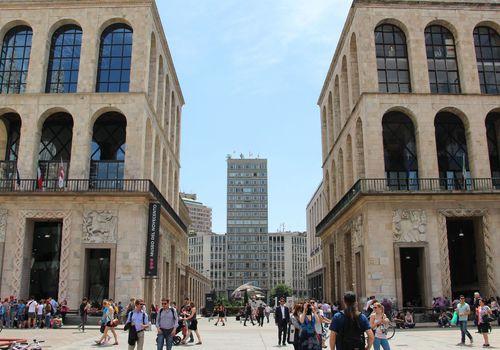 Museodel Novecento