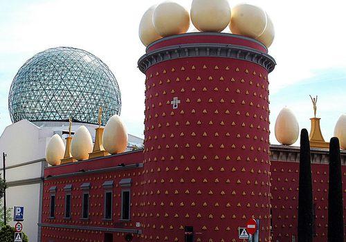 TorreGalatea