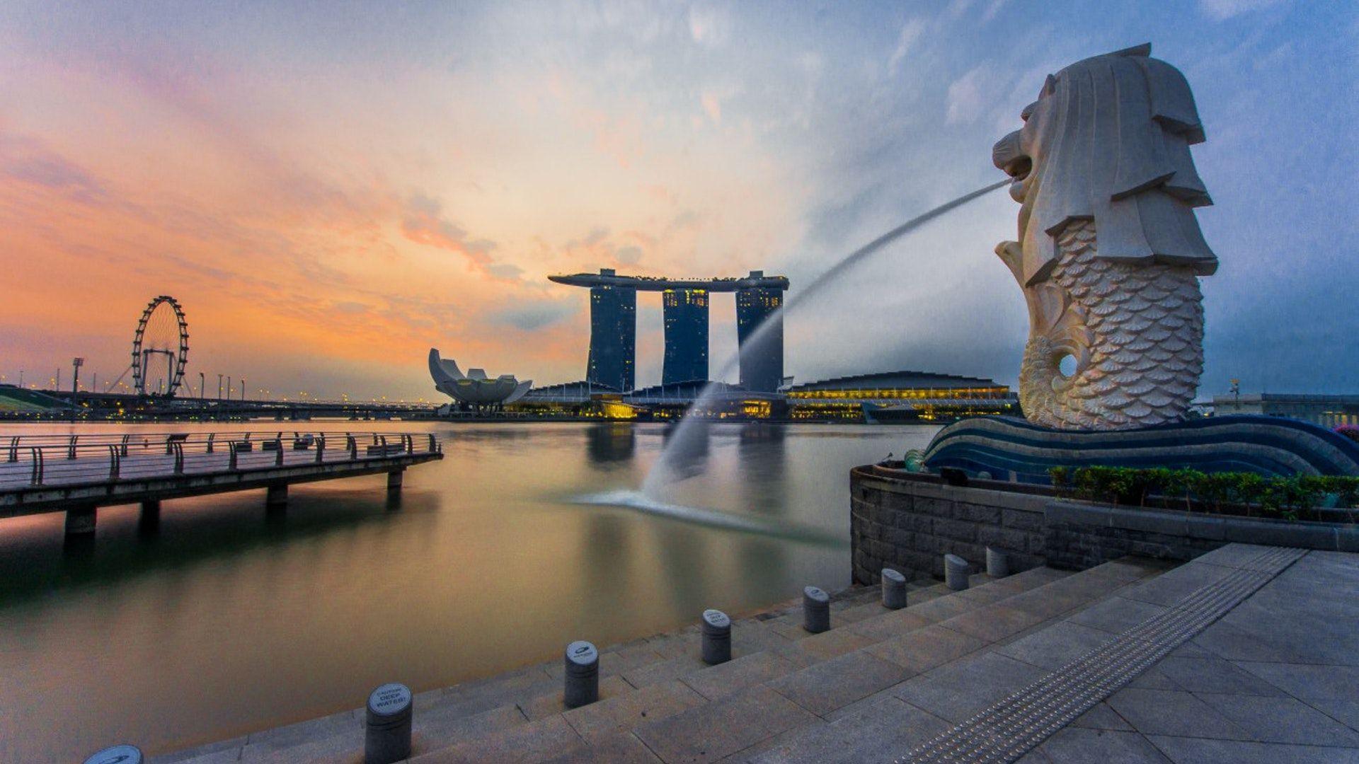 iVenture Singapore Premium Flexi Passion Pass