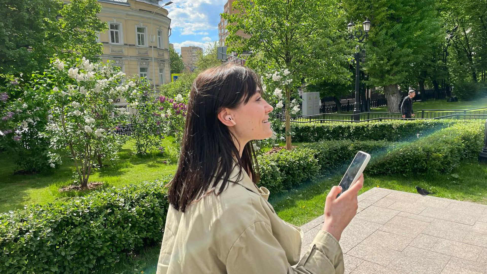 Неизведанная Москва: путешествие по необычным местам столицы
