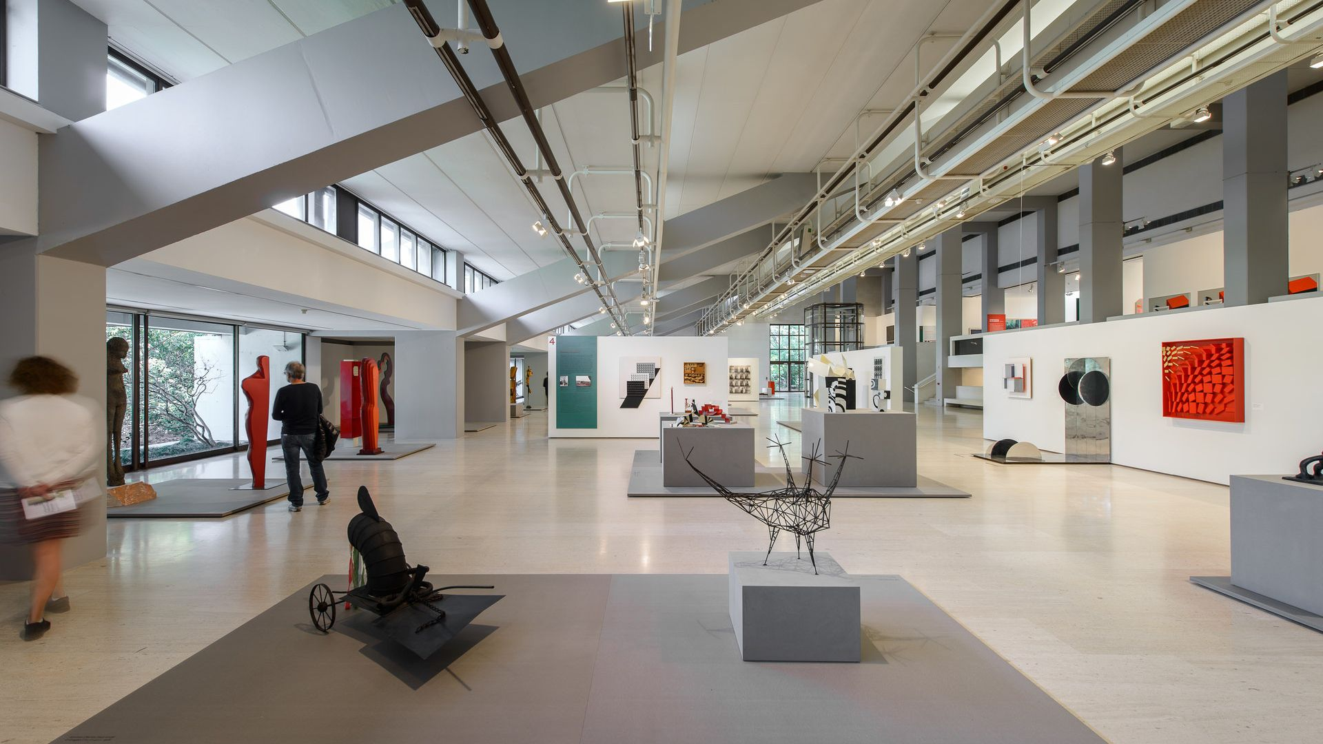 Calouste Gulbenkian Museum: Skip The Line